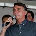 """""""Para 2022, já tem a chapa do ladrão e do vagabundo"""", diz Bolsonaro"""
