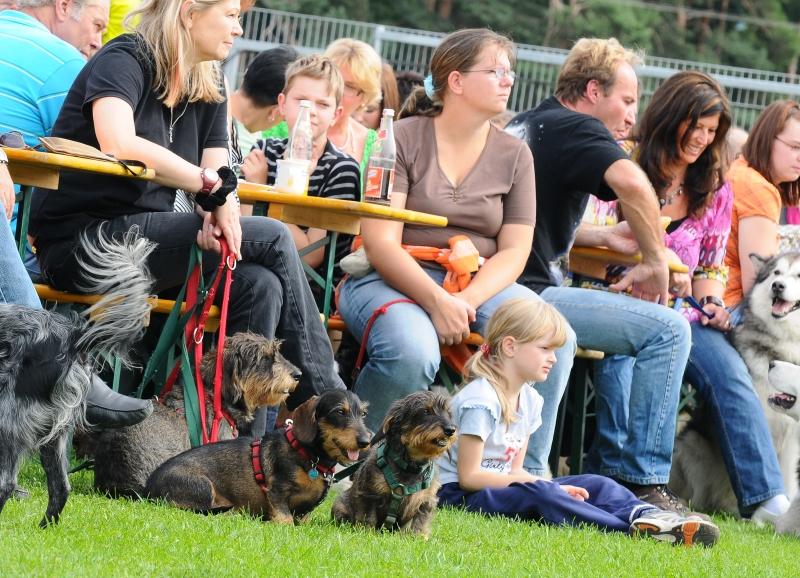 20100914 Sommerfest - DSC_4357.JPG