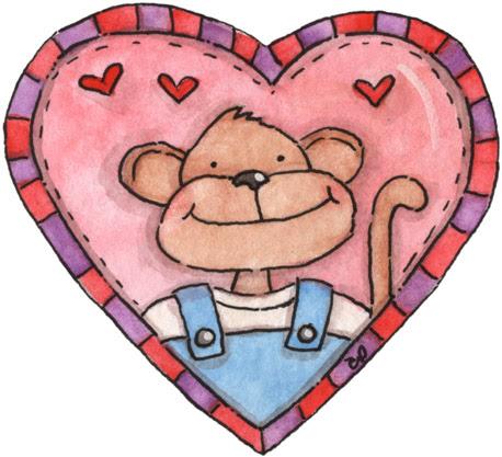 Heart%252520Monkey.jpg
