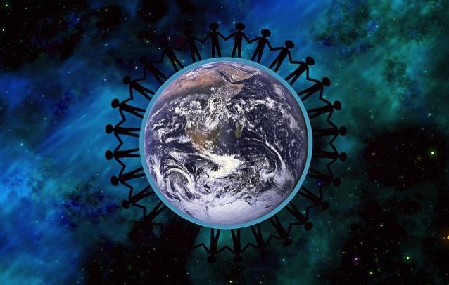 Earth 1207231 640