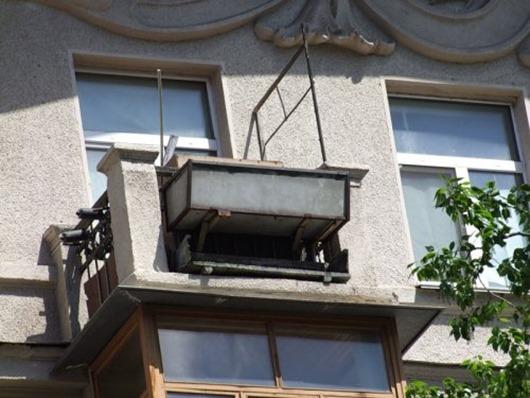 1448885018_balkony-8