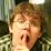 John Stamford's profile photo