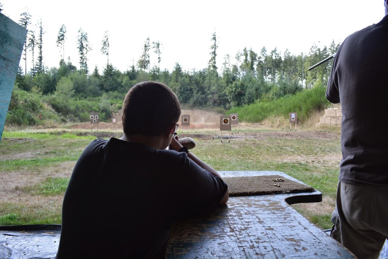 Shooting Sports Aug 2014 - DSC_0238.JPG