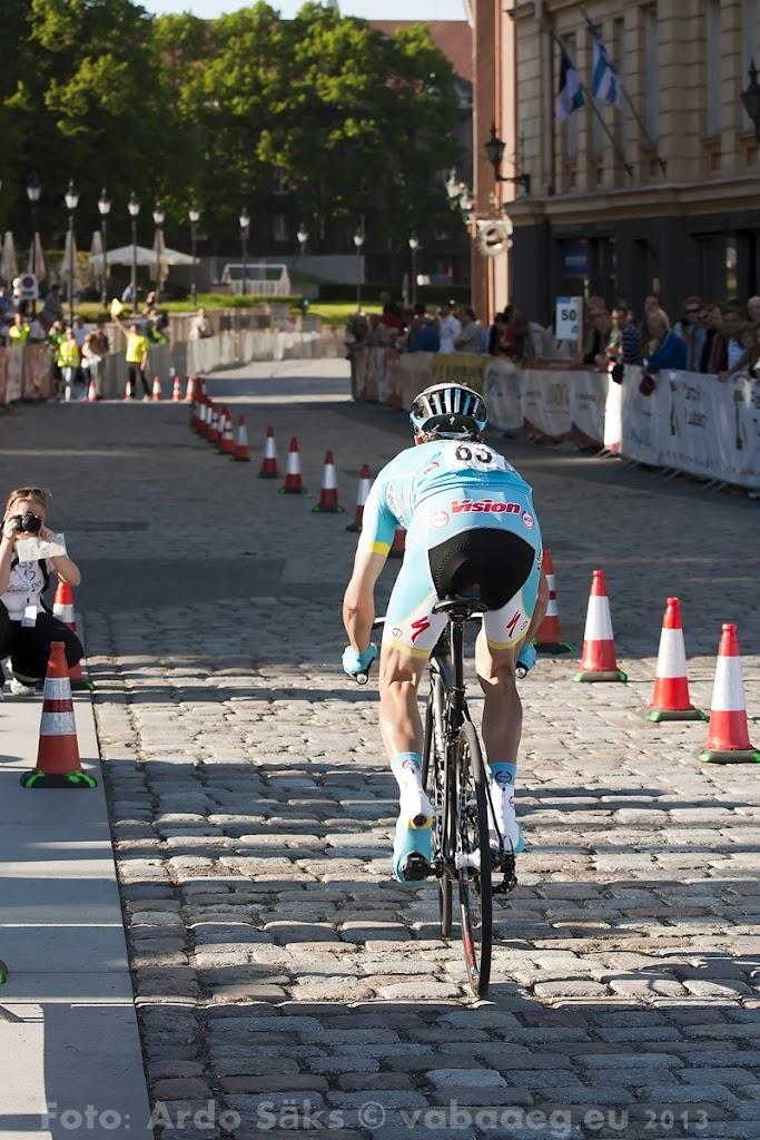 2013.05.30 Tour of Estonia, avaetapp Viimsis ja Tallinna vanalinnas - AS20130530TOEVL_019S.jpg