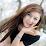 Thanh Hiền Đặng's profile photo