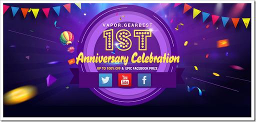 GEARBEST%25255B6%25255D.png - 【セール】GEARBESTで一周年記念サマーセール開催中!最大100%オフ