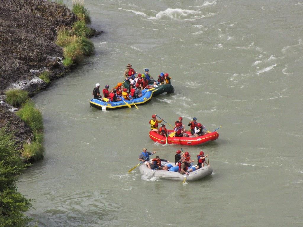 Deschutes River - IMG_2230.JPG