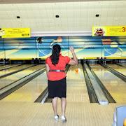 Midsummer Bowling Feasta 2010 185.JPG
