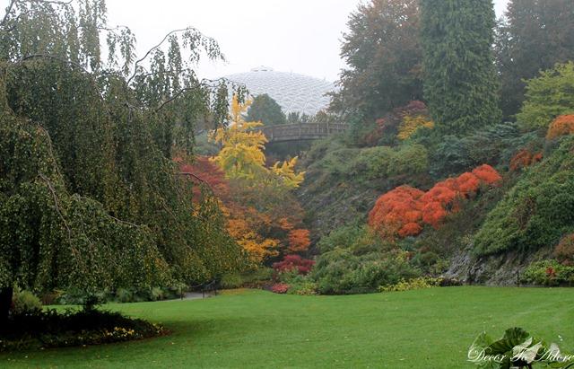 Queen Elizabeth Park 061