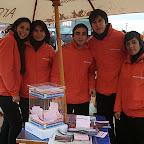 21-06-10 Inauguración Costanera 052.jpg