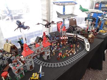 2018.07.08-005 Lego