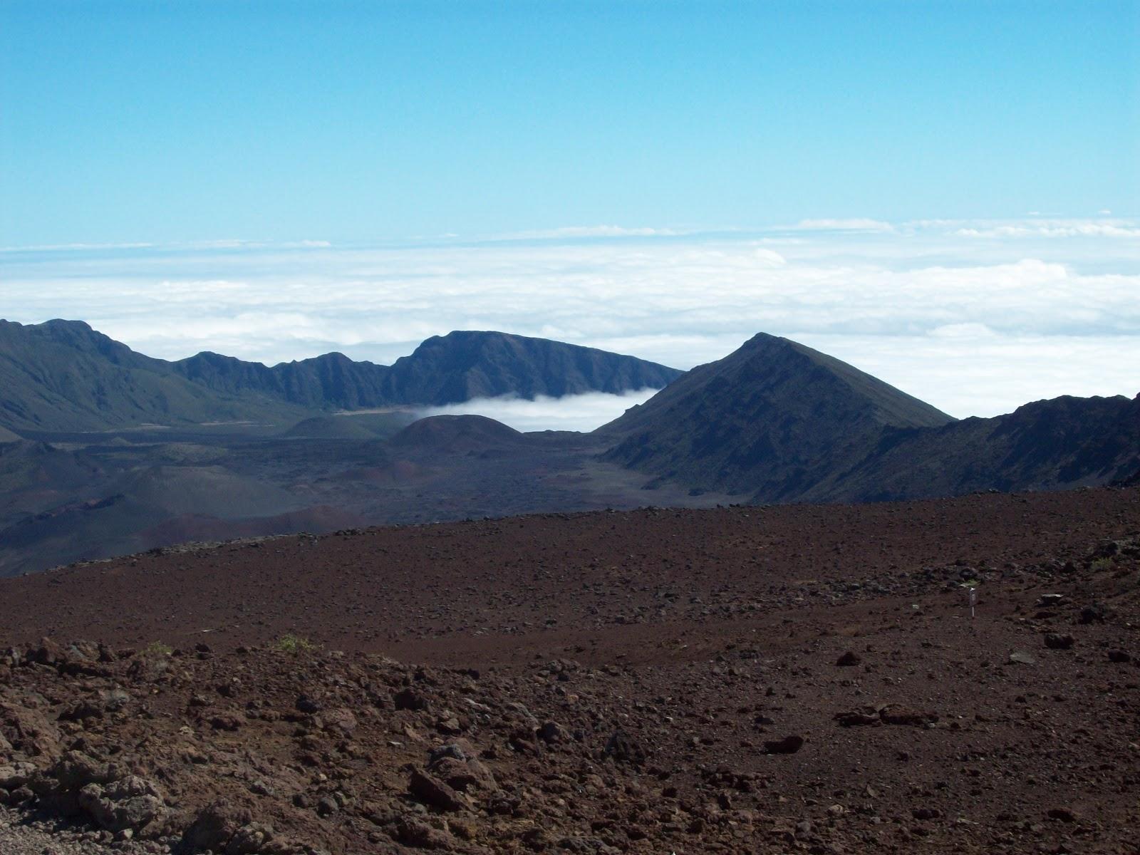 Hawaii Day 8 - 114_2096.JPG