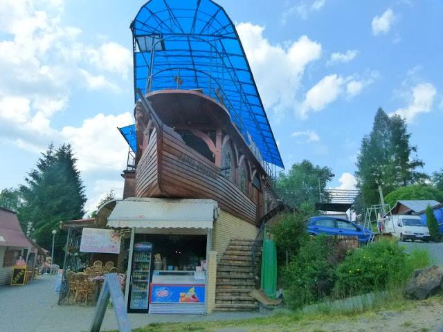Obóz Ustrzyki 2015 - P1130915_1.JPG