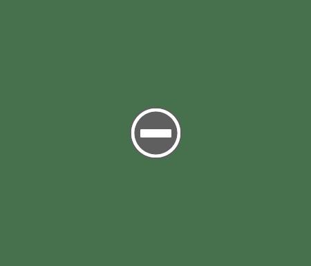 Recep Tayyip Erdogan YouTube și Twitter, blocate în Turcia