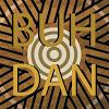 BuhDan