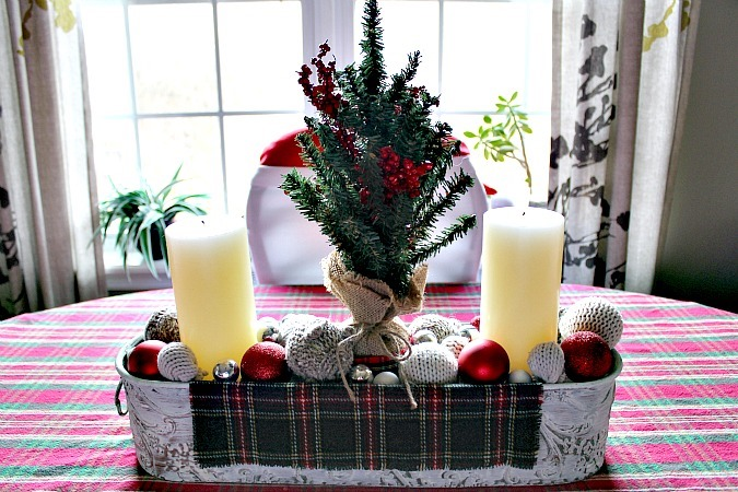 [christmas-dining-room-13%255B3%255D.jpg]