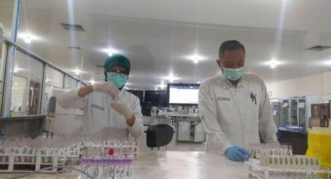 Masih Rahasia, Tim Peneliti Enggan Ungkap Pihak Pengawas Vaksin Nusantara
