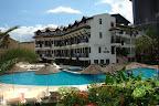 Фото 3 Selim Han Hotel