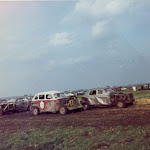 Autocross310.jpg