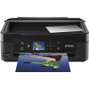 Download Epson XP-402  printer driver