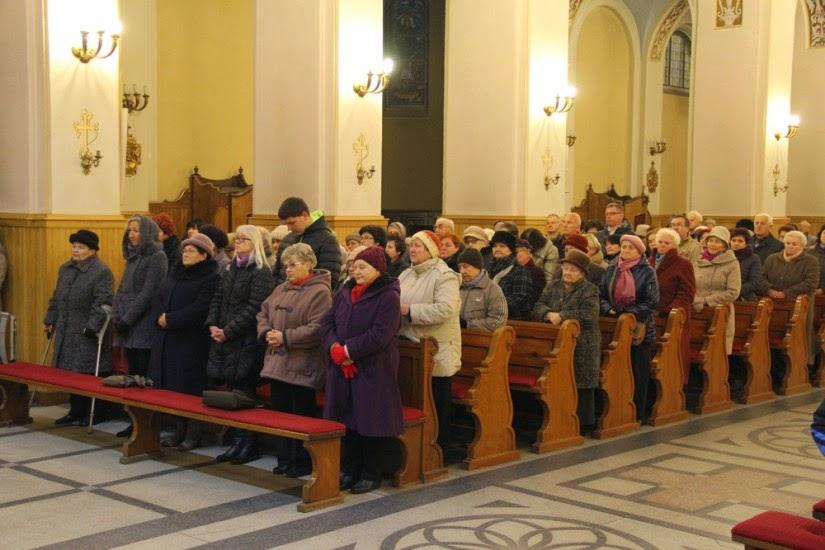 Ostrów Wielkopolski rekolekcje 2014 - IMG_0644_m.JPG