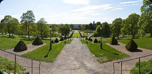 Castello_Uppsala1