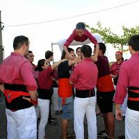 Taller Casteller a lHorta  23-06-14 - IMG_2449.jpg