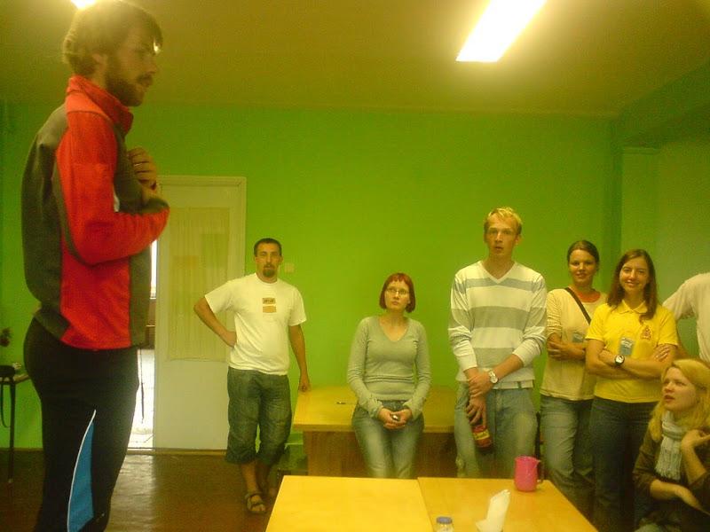 Vasaras komandas nometne 2008 (1) - DSC00053.JPG