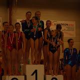 Trofee Vl-Brabant 9Jan2010 - STP62150.JPG