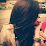 Manisha Pandey's profile photo