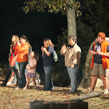 Cub Haunted October 24-25, 2015 - IMG_1369.JPG