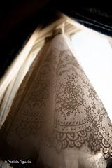 Foto 0041. Marcadores: 29/10/2011, Casamento Ana e Joao, Fotos de Vestido, Lethicia Bronstein, Rio de Janeiro, Vestido, Vestido de Noiva