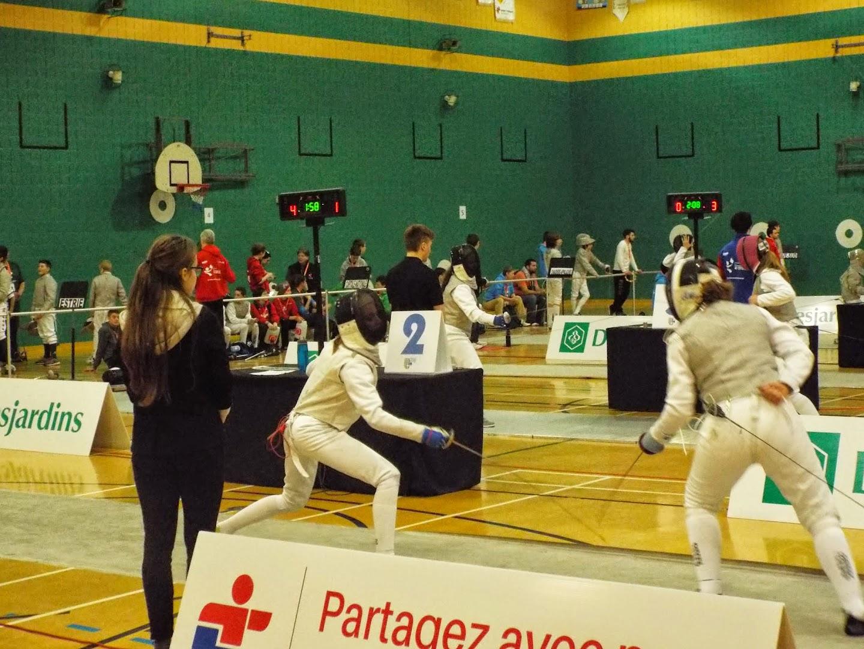 Jeux du Québec 2015 - S0621703.JPG