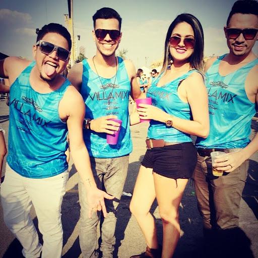 Villa Mix Festival 2015 - 7