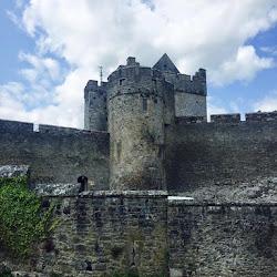 Cahir Castle's profile photo