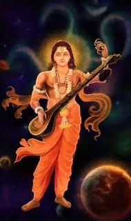 Discipline: A Prerequisite to Krishna Consciousness