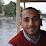 Ahmed El Wakad's profile photo