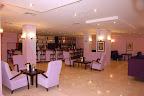 Фото 5 Hera Park ex. Loyal Hotel