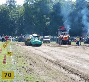 Zondag 22--07-2012 (Tractorpulling) (265).JPG