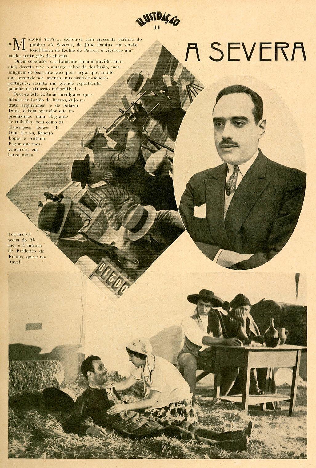 [1931-A-Severa-30-0636]