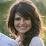 Viviane Pepe Ferreira's profile photo