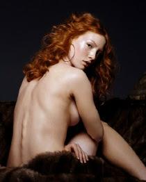 Alicia Witt Hot Sexy Photo Gallery Pics