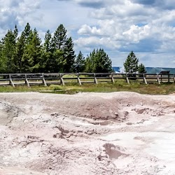 Master-Sirio-Ji-USA-2015-spiritual-meditation-retreat-5-Yellowstone-Park-05.jpg