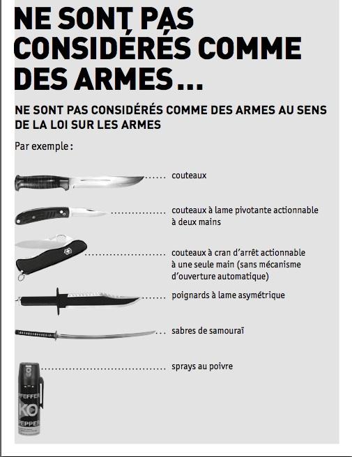 Couteau Larm1