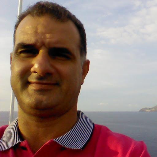 Massimo Paone Photo 3