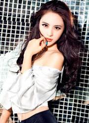 Zhang Xiyuan China Actor