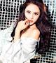 Double Sweet Wife Zhang Xiyuan