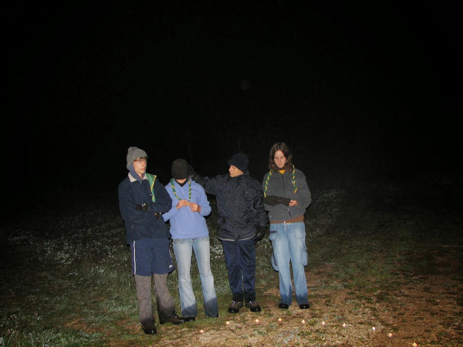 Prehod PP, Ilirska Bistrica 2005 - picture%2B071.jpg