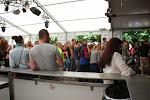 Dorpsfeest Velsen-Noord 22-06-2014 105.jpg