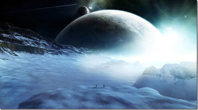 1459683-space-art